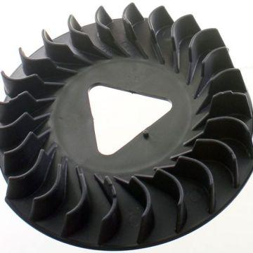 Disc ventilatie volanta (motor) ZONGSHEN 177F - 100007032 - ER07-02075