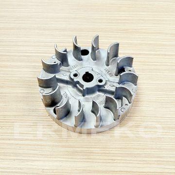 Volanta ( flywheel ) BRIGGS & STRATTON 590544