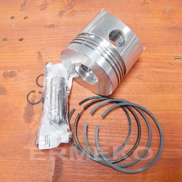 Piston complet cota I reparatie  RUGGERINI - 24930000