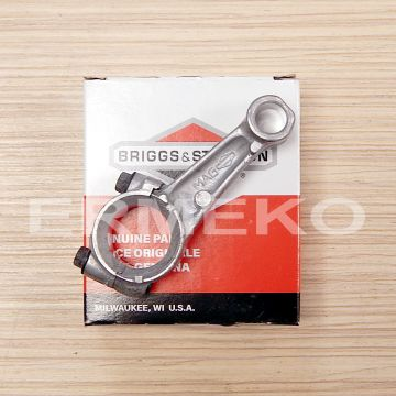 Biela STD - BRIGGS & STRATTON 594089 - 594089