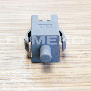 Intrerupator (switch) MTD - 725-3164A