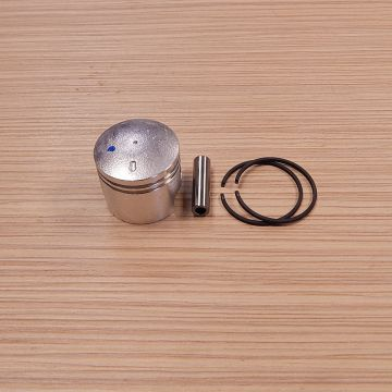 Piston complet motocoase Ø 44mm