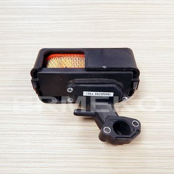 Ansamblu filtru de aer LONCIN - 180020763-0001