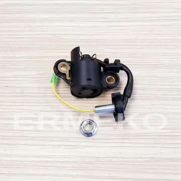 Senzor de ulei motor ZONGSHEN 168FB