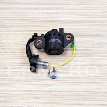 Senzor de ulei motor ZONGSHEN 168FB - ER-10-02008