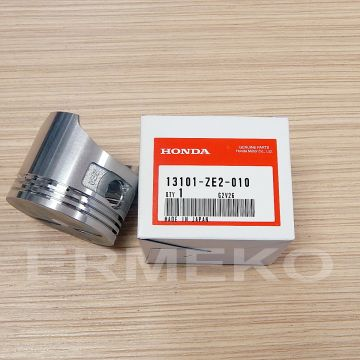 Piston STD HONDA GX240 13101ZE2010 - 13101-ZE2-010
