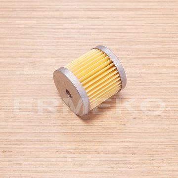 Filtru motorina LOMBARDINI LDA720, 12LD435-2, 12LD435-2B1, 12LD475/2, LDA904/914/940, 8LD600-2/665-2 & 740-2, 3LD450, 3LD511, 3LD510 (LDA451) - ER4401716