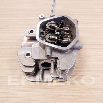 Chiuloasa completa motor ZONGSHEN 188FB - 100002407