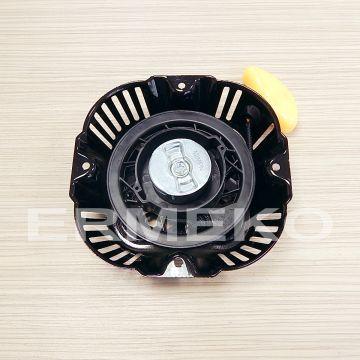 Demaror motor LONCIN LC165F, LC170F - ER08-12043