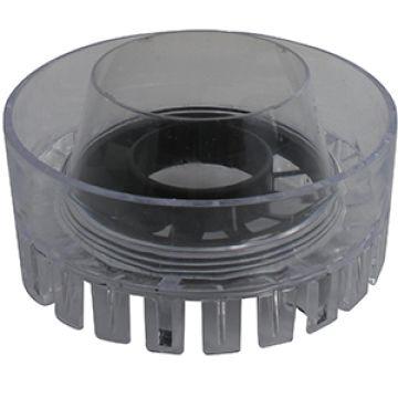 Filtru de aer LOMBARDINI seriile 3LD450/510, 4LD640, 4LD705, 4LD820, LDA450, LDA510, LDA100, LDA820