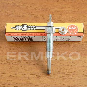 Bujie incandescenta NGK Y510R - Y-510R