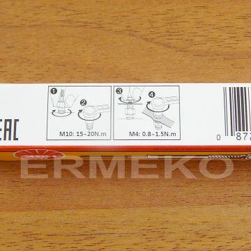 Bujie incandescenta NGK Y510R