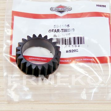 Pinion de distributie BRIGGS & STRATTON 594105