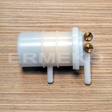 Filtru benzina MITSUBISHI - ER4209583
