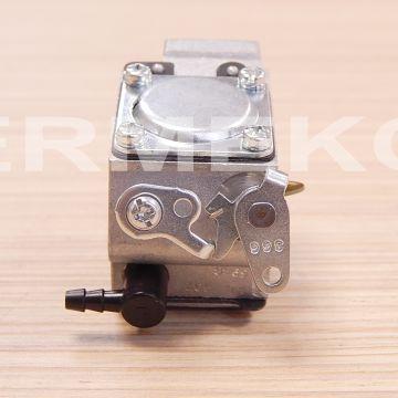 Carburator motoferastrau ECHO CS320T, ECHO CS320TES, ECHO 350T, ECHO CS350TES - A021-000865