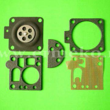 Set membrane BING 48 - ER824943100