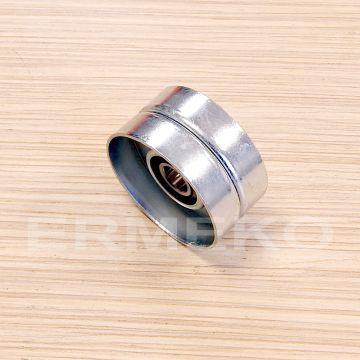 Fulie freza de zapada ZLST651Q - ER-SJ-008