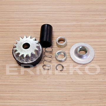 Kit reparatie demaror electric - BRIGGS & STRATTON 496881 - ER5105887