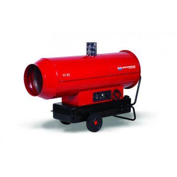 Generator de aer cald BIEMMEDUE EC 85 - ER-02EC104