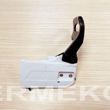 Capac roata lant (capac ambreiaj) motoferastrau - ER28-12009