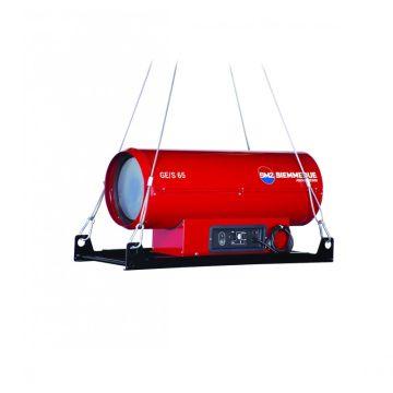 Generator de aer cald BIEMMEDUE GE/S 65