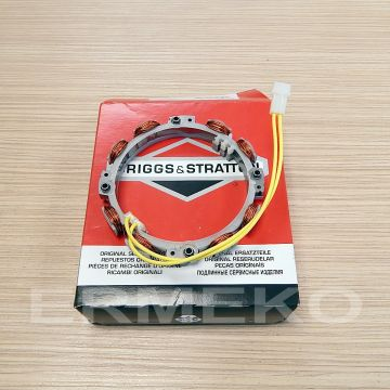 Alternator 10-16 Amp BRIGGS & STRATTON 592830, 393295, 691064, 696458