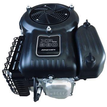 MOTOR ZONGSHEN XP380A / 382cc - 11,50CP / Ø 25,40mm - ER01-99026